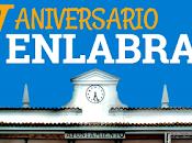 Aniversario 'Memorias Fuenlabrada'