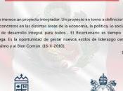 Corrupción, democracia ciudadanía Patria Perú