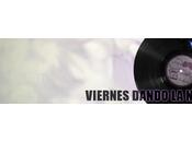 #VDLN 'Summer Edition': Fundido negro