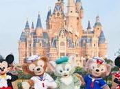 parques temáticos para vacaciones niños