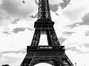 Paris culpa maldito matrimonio dura años