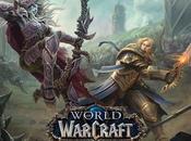 Reseña: World Warcraft: Battle Azeroth