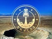 Radio Skylab, episodio Reacción.