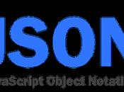 Tipos Datos podemos usar JSON
