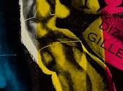 Dizzy Gillespie Afro