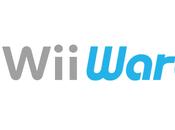 [Wii] acabaron demos WiiWare