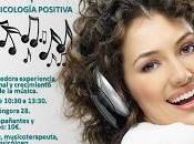 poder terapeutico música