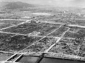 AGOSTO 1945, HIROSHIMA, BOMBA ATÓMICA GUERRA agosto hace años, Hiroshima pasó historia como primera ciudad arrasada bomba atómica. tres días otra cayó sobre Nagasaki. rendición Ja...