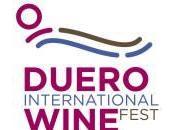 Duero International Wine Fest Septiembre Burgos