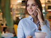 Beber café prolongará vida según estudio