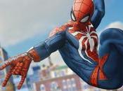 Primeras Impresiones Marvel's Spider-Man gran regreso hombre araña