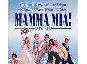 ¡Mamma Mia! Película