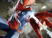 Impresiones finales 'Marvel's Spider-Man' para PlayStation