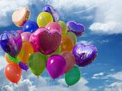 colores: presentes nuestra vida pensamos