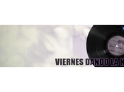 #VDLN 'Summer Edition': Anarquía