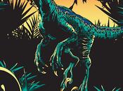 Unas cuantas ilustraciones dinosaurianas... (XXVI)