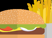 ¿Están consumo grasas riesgo cáncer relacionados?