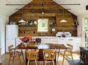 Casas pequeñas mucho estilo