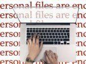 ataques cadena suministro software amenaza ciberseguridad