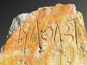 realmente auténtica inscripción Loulé, Portugal?