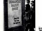 Ciclo Woody Allen: Broadway Danny Rose