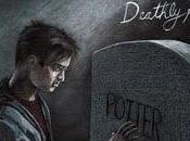 """Video Trailer """"Harry Potter Deathly Hallows"""""""