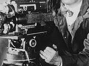 Último', F.W. Murnau
