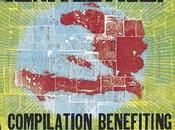 Música para ayudar Haití