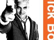 [Especial] personaje: Sickboy (Trainspotting)