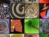 Evolución colectiva vivencias religiosas (jornadas integrales 2009)