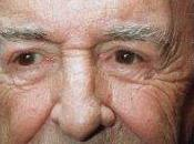 Memoriam: Rafael Penagos.