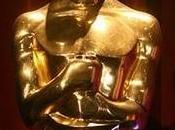 Concurso Oscars 2010