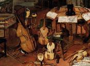 Gabinete armónico