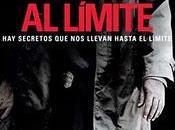 Crítica cine: límite