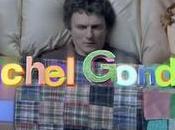vídeos musicales preferidos Michel Gondry