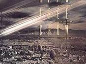 Soundtrack hoy: Rain tree crow (1991)