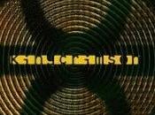 Soundtrack hoy: B´Boom (1995)