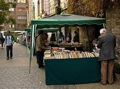 reto publicar vender libro
