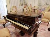 Varsovia inaugura museo dedicado Chopin bicentenario nacimiento