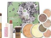 Spring Women Giving Everyday Minerals