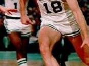 temporada 78-79