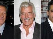 Dustin Hoffman protagonizará Luck, nueva serie