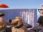 Oscar 2010: nominadas mejor película animación