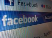 Redes sociales, marketing directo siglo XXI?