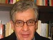 Jose Emilio Pacheco Premio Cervantes 2009