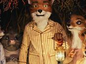 Oscars 2010 mejor película animación