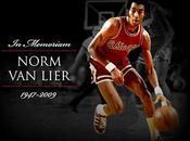 Norm Lier