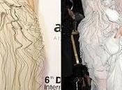 Vestido Marc Jacobs: Christina Ricci Lady Gaga. quién prefieres?