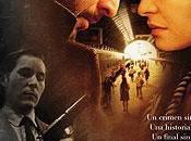 Plano secuencia (IV): Juan Campanella, secreto ojos (2009)