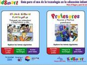 KidSmart: guía para tecnología Educación infantil